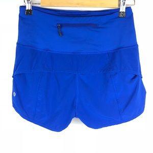 Lululemon Shorts Size: 4